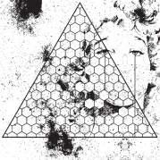 Обложка альбома Betrayed in the Octagon, Музыкальный Портал α