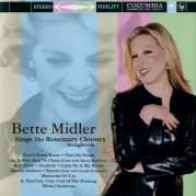 Bette Midler Sings the Rosemary Clooney Songbook, Музыкальный Портал α