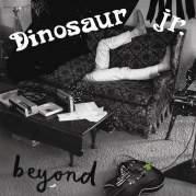 Beyond, Музыкальный Портал α