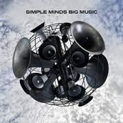 Big Music, Музыкальный Портал α