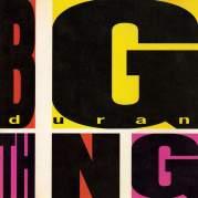 Big Thing, Музыкальный Портал α