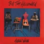 Обложка альбома Big Top Halloween, Музыкальный Портал α