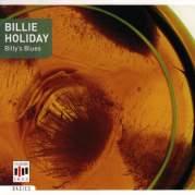 Обложка альбома Billy's Blues, Музыкальный Портал α