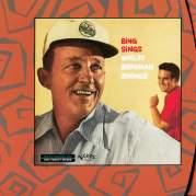 Bing Sings Whilst Bregman Swings, Музыкальный Портал α