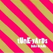 Обложка альбома BiRd-BrAiNs, Музыкальный Портал α