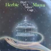 Обложка альбома Bird in a Silver Cage, Музыкальный Портал α