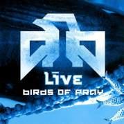 Birds of Pray, Музыкальный Портал α