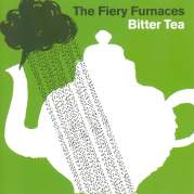 Bitter Tea, Музыкальный Портал α