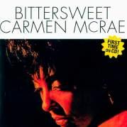 Обложка альбома Bitttersweet, Музыкальный Портал α