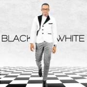 Black & White, Музыкальный Портал α