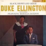 Black, Brown and Beige, Музыкальный Портал α