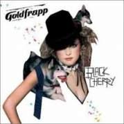 Обложка альбома Black Cherry, Музыкальный Портал α