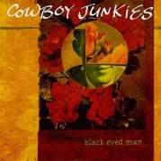 Black Eyed Man, Музыкальный Портал α
