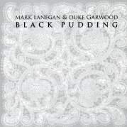 Обложка альбома Black Pudding, Музыкальный Портал α