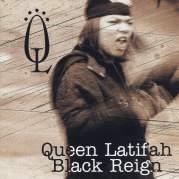 Black Reign, Музыкальный Портал α