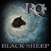 Обложка альбома Black Sheep, Музыкальный Портал α