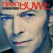 Black Tie White Noise, Музыкальный Портал α