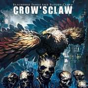 Обложка альбома Blackened Fangs And Bloody Claws, Музыкальный Портал α