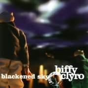 Blackened Sky, Музыкальный Портал α