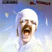 Blackout, Музыкальный Портал α