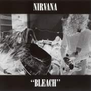 Bleach, Музыкальный Портал α