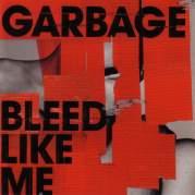 Обложка альбома Bleed Like Me, Музыкальный Портал α