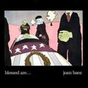 Blessed Are..., Музыкальный Портал α