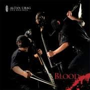 Blood, Музыкальный Портал α