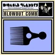 Blowout Comb, Музыкальный Портал α