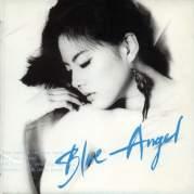 Обложка альбома Blue Angel, Музыкальный Портал α