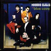 Blue Cave, Музыкальный Портал α