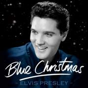 Blue Christmas, Музыкальный Портал α