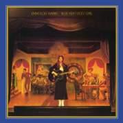Blue Kentucky Girl, Музыкальный Портал α