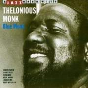 Blue Monk, Музыкальный Портал α