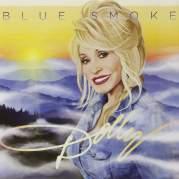 Blue Smoke, Музыкальный Портал α