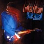 Blue Streak, Музыкальный Портал α