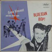 Bluejean Bop!, Музыкальный Портал α