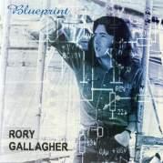 Blueprint, Музыкальный Портал α