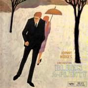 Обложка альбома Blues-A-Plenty, Музыкальный Портал α