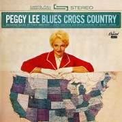 Blues Cross Country, Музыкальный Портал α