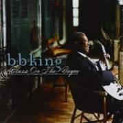 Обложка альбома Blues on the Bayou, Музыкальный Портал α