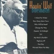 Обложка альбома Bluesmaster, Музыкальный Портал α