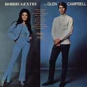 Bobbie Gentry and Glen Campbell, Музыкальный Портал α