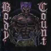 Body Count, Музыкальный Портал α