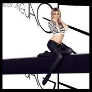Обложка альбома Body Language, Музыкальный Портал α