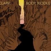 Обложка альбома Body Riddle, Музыкальный Портал α