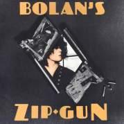 Bolan's Zip Gun, Музыкальный Портал α