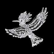 Обложка альбома Bombora, Музыкальный Портал α