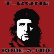 Обложка альбома Bone a Fide, Музыкальный Портал α