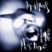 Bone Machine, Музыкальный Портал α